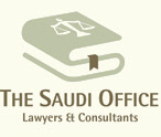 The Saudi Office